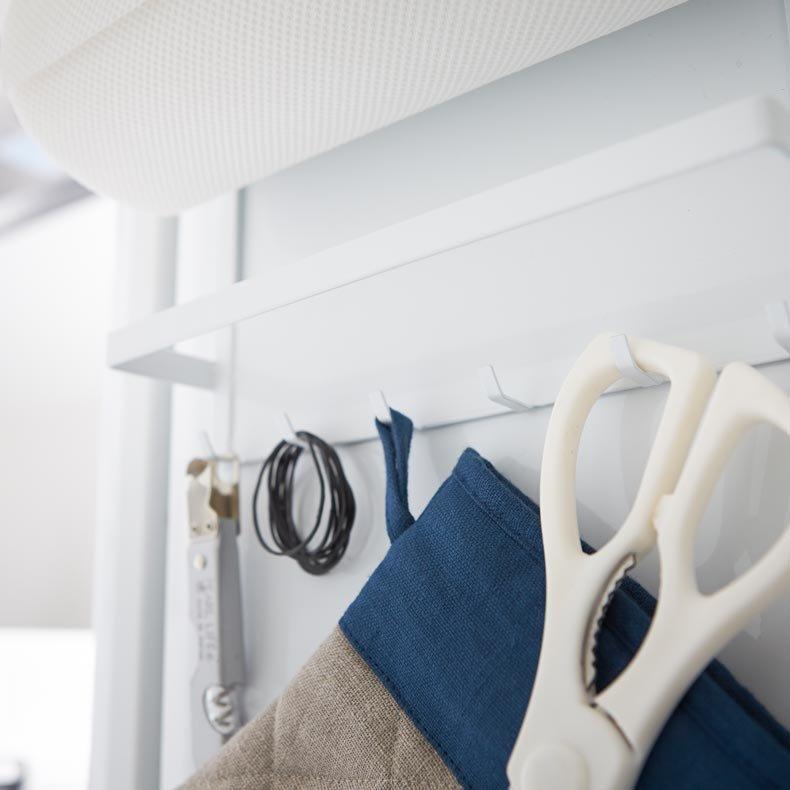 porte epices design great rangement meuble condiments et pices craftionary with porte epices. Black Bedroom Furniture Sets. Home Design Ideas