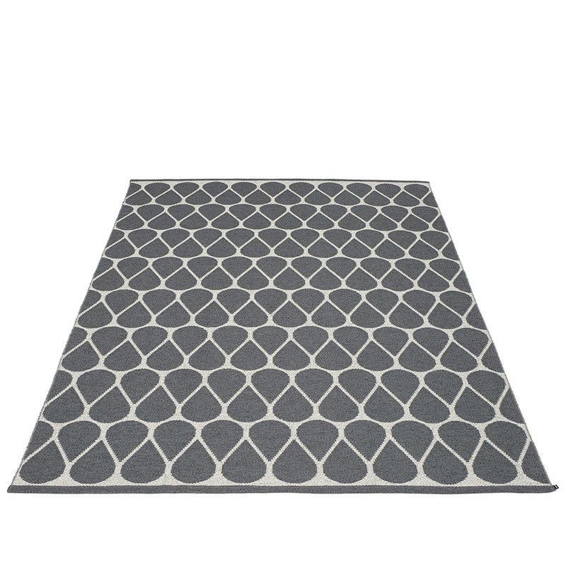 tapis vinyl pas cher tapis vinyle carreaux de ciment vert. Black Bedroom Furniture Sets. Home Design Ideas