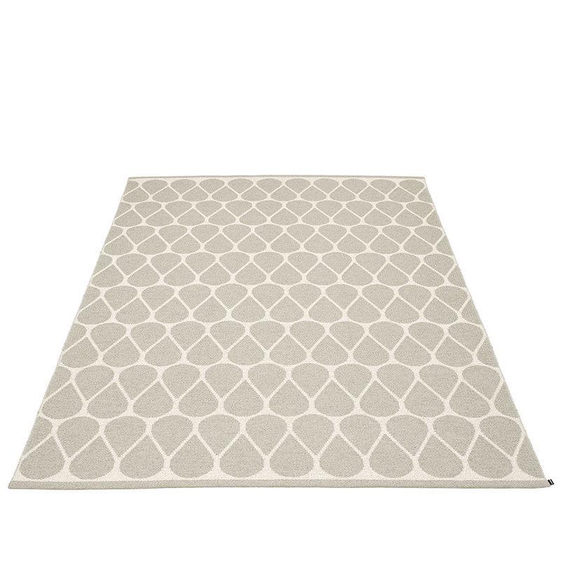 otis grand tapis pappelina linen. Black Bedroom Furniture Sets. Home Design Ideas