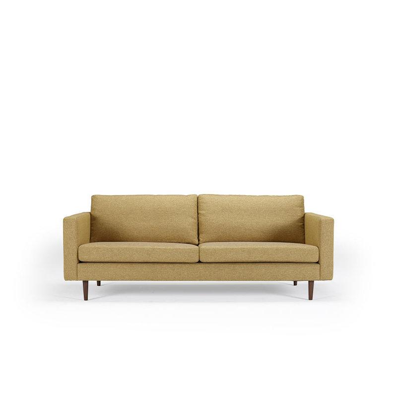 canap 3 places otto k370 kragelund. Black Bedroom Furniture Sets. Home Design Ideas