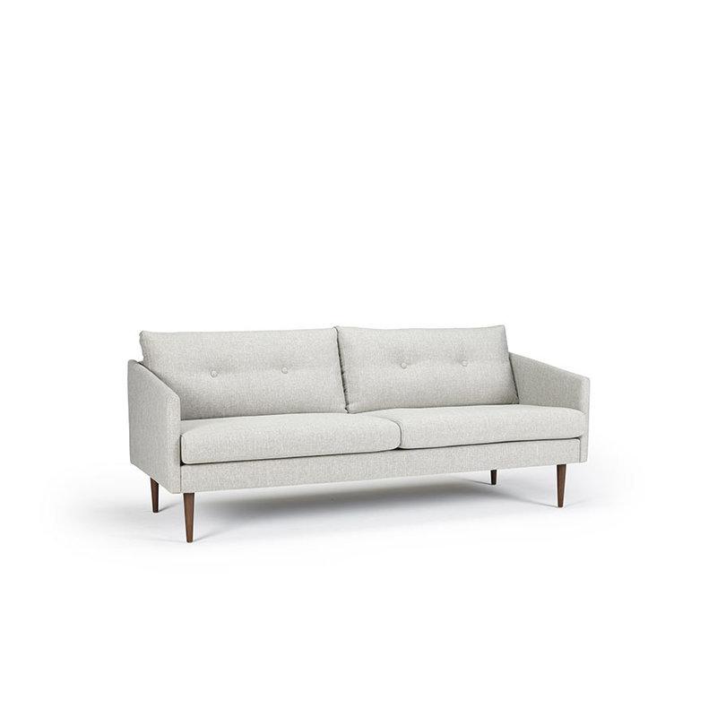 canap 2 2 5 et 3 places fauteuil anton k375 kragelund. Black Bedroom Furniture Sets. Home Design Ideas