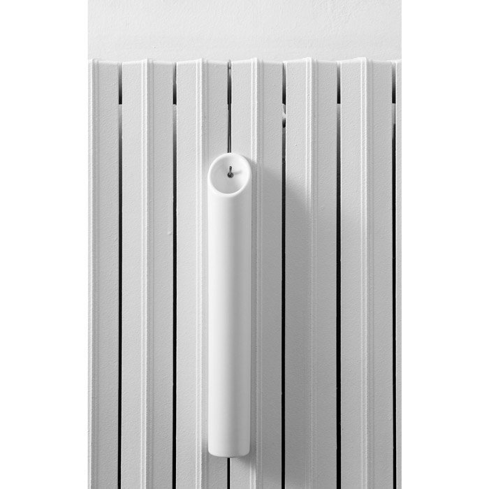 Humidificateur d air fischietto d il coccio - Humidificateur de radiateur ...