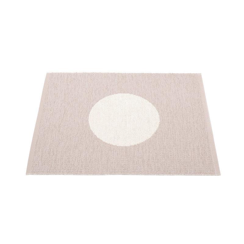vera small one petit tapis pappelina pale rose. Black Bedroom Furniture Sets. Home Design Ideas