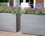 jardini re wall collection priv e. Black Bedroom Furniture Sets. Home Design Ideas