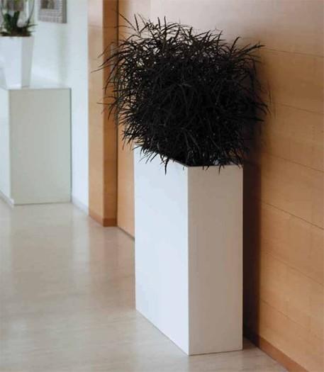 Jardini re wall collection priv e for Jardiniere etroite et haute