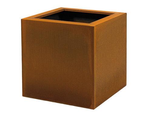 bac acier corten collection priv e. Black Bedroom Furniture Sets. Home Design Ideas