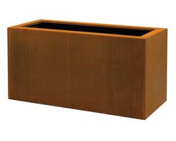prix jardiniere beton construction maison b ton arm. Black Bedroom Furniture Sets. Home Design Ideas