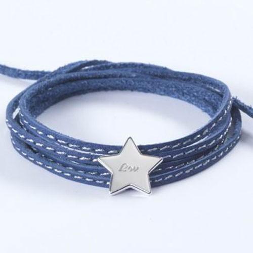 vente en ligne de bracelets ados - Marmottinefr - bijoux