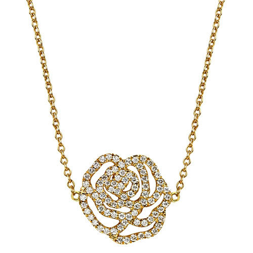 Fabuleux Bijoux Joaillerie et Fantaisie de luxe pour Hommes, Femmes et  AU79