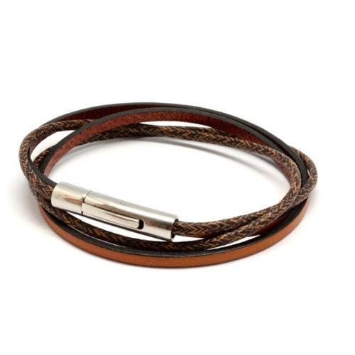 bracelet fantaisie pour homme