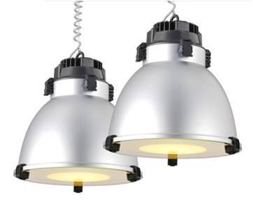 lampes led cdive. Black Bedroom Furniture Sets. Home Design Ideas