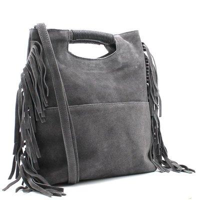 b870867031 sac franges poignée incrustée - 8 coloris - CpourL