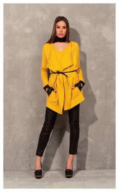 veste moutarde femme veste moutarde femme rouengite femme veste sans fermeture moutarde rouengite fe. Black Bedroom Furniture Sets. Home Design Ideas