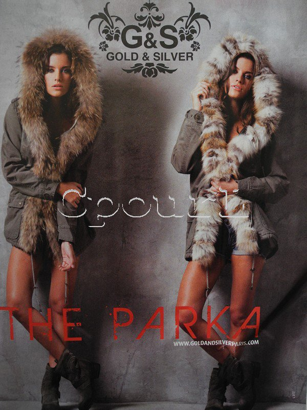 Doudoune Gold doudoune Bonne And Qualite Silver Homme Femme nX8NwPZkO0