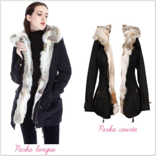 Manteau d'hiver femme a vendre