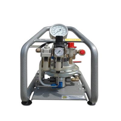 Pompe hydropneumatique centrale hydraulique sp2300 ou - Pompe a epreuve ...