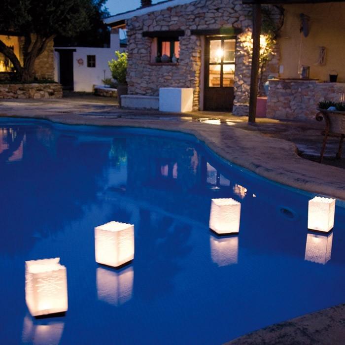 Floating Paper Lanterns Images Femalecelebrity