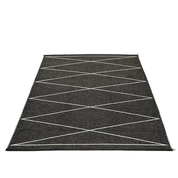 pappelina max broad plastic rug lapadd. Black Bedroom Furniture Sets. Home Design Ideas