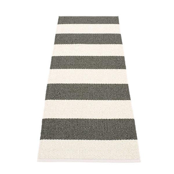 pappelina bob long rug corridor rug lapadd. Black Bedroom Furniture Sets. Home Design Ideas
