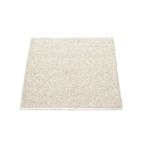 white carpet png. pappelina svea / champagne metallic \u2022 - bathmat, luxury doormat, hand-made white carpet png