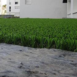 Les jardins de bordeaux bertrand espace for Entretien jardin bordeaux