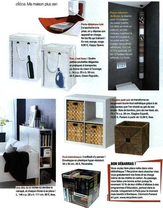 comment classer ses papiers comment classer ses papiers pourquoi ils y arrivent et pas moi. Black Bedroom Furniture Sets. Home Design Ideas