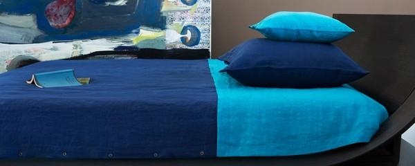 housse de couette grande taille. Black Bedroom Furniture Sets. Home Design Ideas