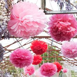 autre grand classique de la dcoration de mariage les lanternes en papier pour bougie idales pour le dner du soir elles peuvent ensuite tre recycles - Boulette Papier Mariage