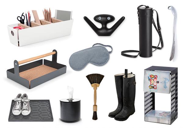 idee cadeau noel notre s lection de cadeaux insolites et. Black Bedroom Furniture Sets. Home Design Ideas