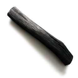 le charbon de Kishu