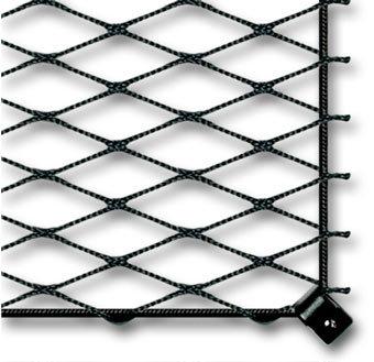 Filets Muraux De Rangement Filets De Plafond Rangeplus De Filt Lapadd Com