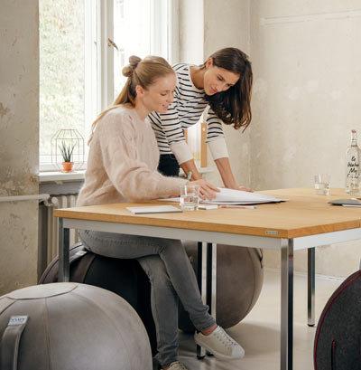 ballon vluv mod le stov livraison gratuite 01 73 63. Black Bedroom Furniture Sets. Home Design Ideas