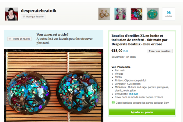 Vendre des bijoux en ligne ugal - Bijoux canyon vente en ligne ...