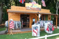 American Vending Store