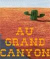 Au grand canyon