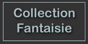 collection fantaisie Comptoir des Filles