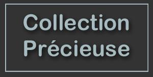 collection précieuse Comptoir des Filles