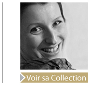 Collection Mérésine