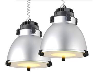 Lampes led cdive for Eclairage industriel exterieur