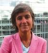 Hélène Phaner, directrice du Programme Achat des Opérateurs de l'Etat
