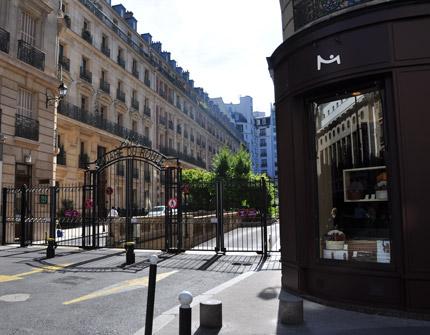 cabinet d avocat paris excellent cabinet davocat en droit des affaires paris with cabinet d. Black Bedroom Furniture Sets. Home Design Ideas