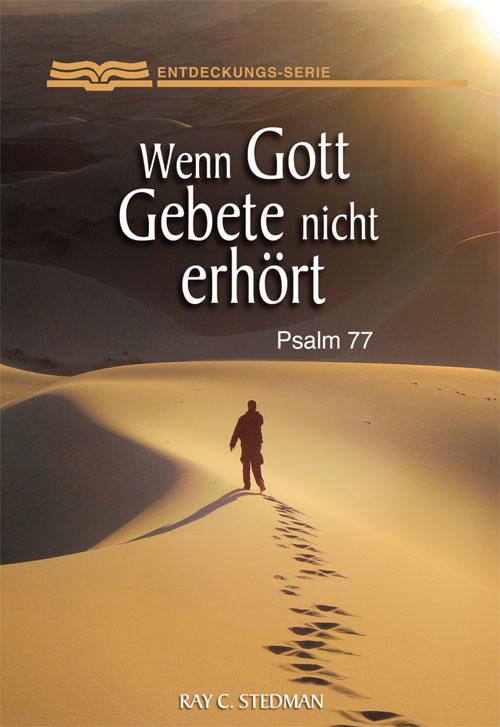 Gebet Zu Gott Um Hilfe