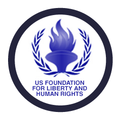 U.S. Foundation for Liberty and Human Rights