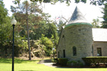 Powder House Park, Somerville, MA