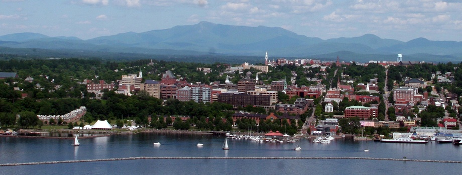 Homes For Sale In Newport City Vermont