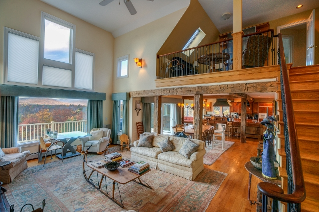 Stowe vermont real estate stowe vt real estate stowe for The family room vermont