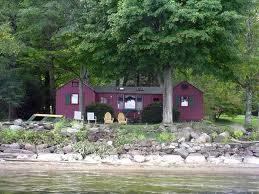 Camp Vermont
