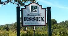 Essex Junction Vermont