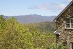 Black Mountain NC Homes for Sale