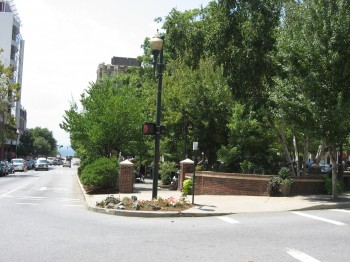 Asheville Realtors